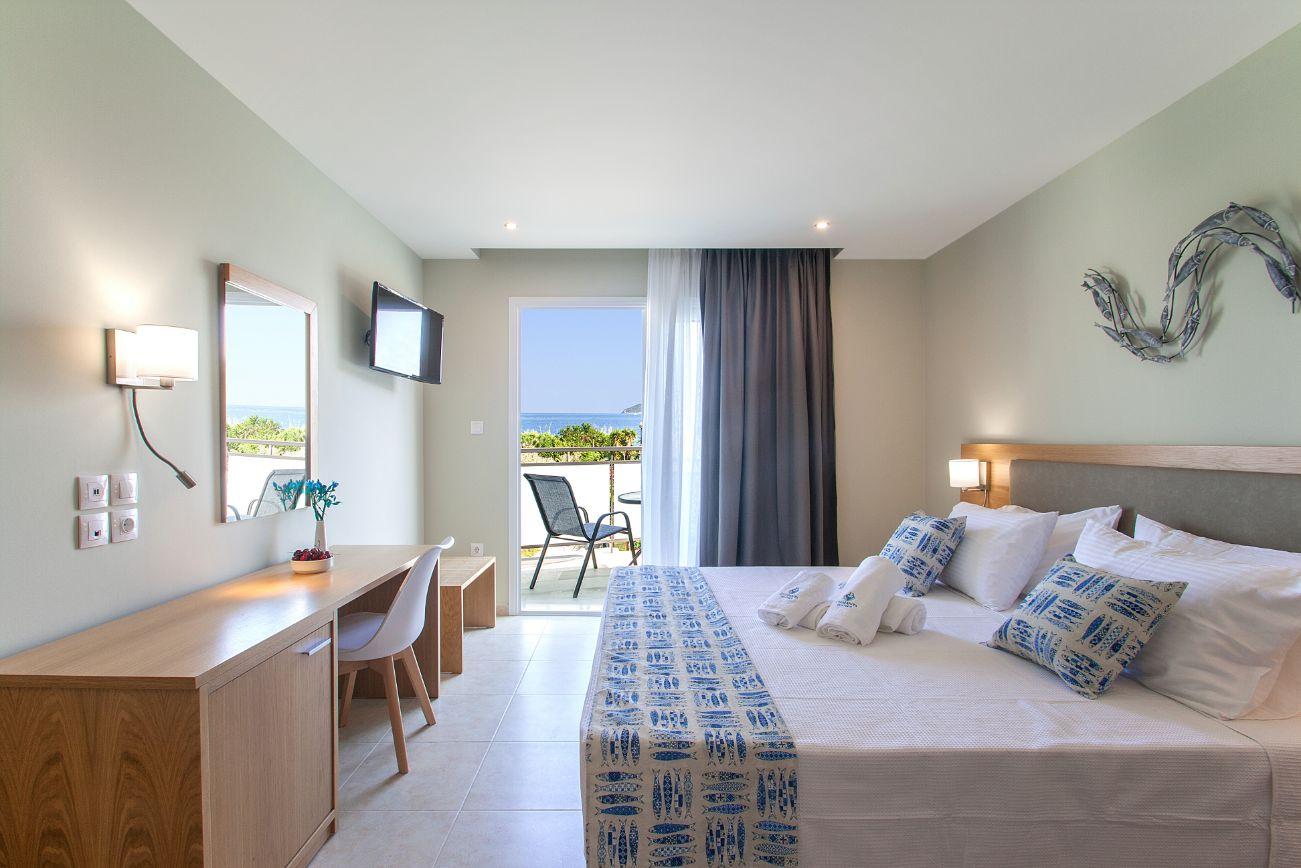 hotel Diamanta Skiathos
